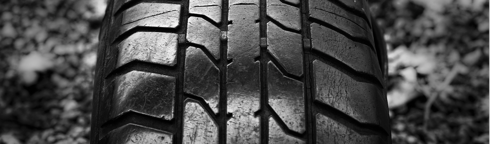 Guide d'achat des racks à pneus : Comment choisir un rayonnage à pneu ?